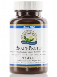 brain-protex-with-huperzine