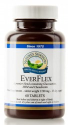 everflex-tablets