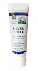 silver-shield-gel