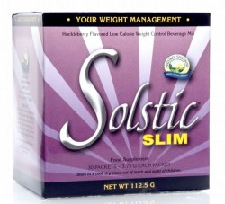 solstic-slim