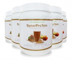 synerprotein-chocolate---multipack