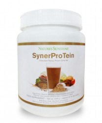 synerprotein-chocolate