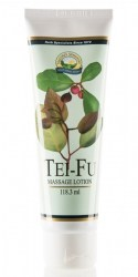 tei-fu-massage-lotion